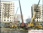 «Рязанский сахар» (с) &ФСБ