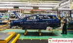 На английских заводах BMW намечаетсязабастовка
