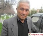 В Ташобласти начался суд над борцом с детскойпроституцией