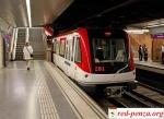 Забастовки в метро Барселоны будут каждыйпонедельник