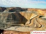Работники рудников Southern Copper готовятсябастовать