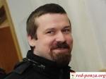 «Узник Болотной» Леонид Развозжаев вышел насвободу