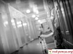 Количество больниц в России вскоре сократится до уровня 1913года