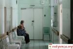 Мертвая смолянка всю ночь «просидела» в больнице под дверьюврача