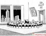 В Госдуме опять взялись за социальныесети