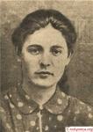 Записная книжка УльяныГромовой