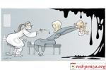 Право на мракобесие