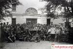 Кто и сколько заплатил за ярославский мятеж 6-21 июля1918г?