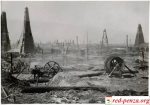 Бакинская нефть иРотшильды