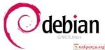 Разработчики Debian вступились за арестованного математикаБогатова