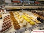 Забастовка рабочих «Mayson Bakery» завершиласьпобедой