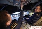 Четверть российских пилотов могут лишитьсяработы