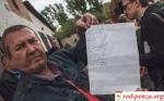 Кемеровские дорожники не вышли на работу из-за долгов позарплате
