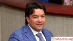 Депутаты хотят ограничить общение вмессенджерах