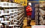 Рабочие канадского завода «Евраз» готовятзабастовку