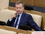 Накануне убийства Вороненкова его водителя похитили сотрудникиФСБ