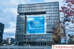 Протест сталеваров ThyssenKrupp