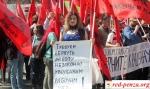 Суды по искам рабочих «УАЗа»