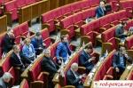 Украинские националисты хотят вытравить память о 9мая