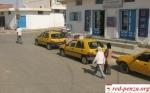Добыча нефти в Тунисе остановилась из-зазабастовок