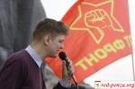#РОТФронт #РКРП #Батов #репрессии #ДеньПобеды #путинизм#зомби