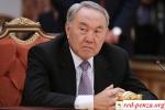 Казахстанцам предложат выбирать президента изчиновников