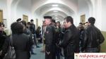 Басманный суд бегает от рабочих СМУ«ИНГЕОКОМ»