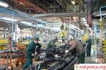 Суд снова отказал рабочим в восстановлении наУАЗе
