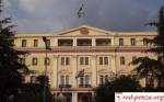 Греческие СМИ присоединятся к всеобщейзабастовке