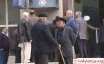В Азербайджане увеличен пенсионныйвозраст