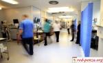 Британские медсестры проголосовали зазабастовку