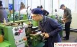 Голодец против возврата в школы учебно-производственных комбинатов
