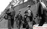 Бастующие Забайкальские шахтеры согласились подняться наповерхность