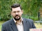 Соратника Квачкова отправили в колонию за посты вИнтернете