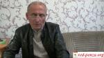 Ответ Артура Хачикяна ВикторуШамаеву