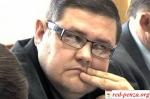 В Красноярском крае застрелили главного редактора газеты, писавшей окоррупции