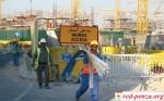Рабочие мигранты в Катаре сталкиваются с трудностями из-заблокады
