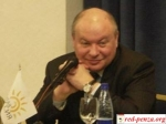Е. Гайдар и уничтожение доклада «Кролла»