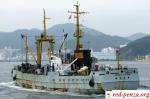 «Сахалинские грабли»: моряки опять поверили на словосудовладельцу