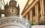 Сотрудники Банка Англии намереныбастовать
