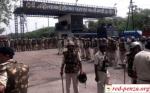 В Индии расстреляли протестующихфермеров