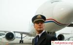 Российские пилоты сотнями уезжают на работу в азиатскиеавиакомпании