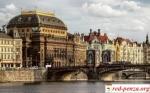 Артисты чешского Национального театра готовятся кзабастовке