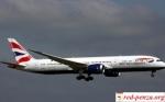 Бортпроводники British Airways объявилизабастовку