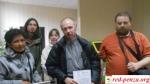 4 месяца АлександраБлинцова