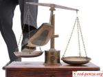 Седьмого фигуранта «дела 26 марта» Политиковаарестовали