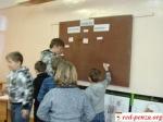 В Мурманске учеников заставляют прийти 12 июня на провластныйшабаш