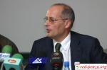 Белорусские власти вернулись к практике подавленияинакомыслия