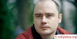 В Челябинске активист Алексей Морошкин вышел изпсихбольницы