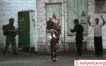 Как мир прощал Узбекистану Андижанскуюбойню